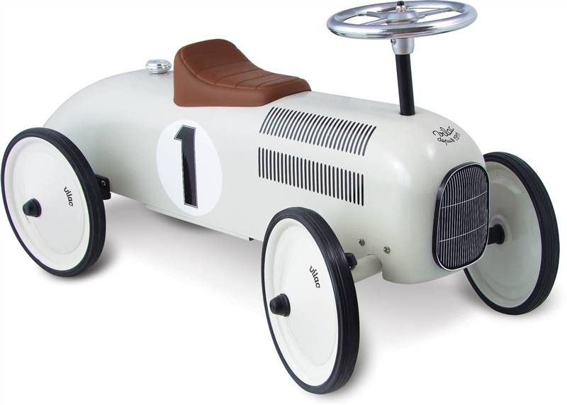 bambini giocattoli anni 20