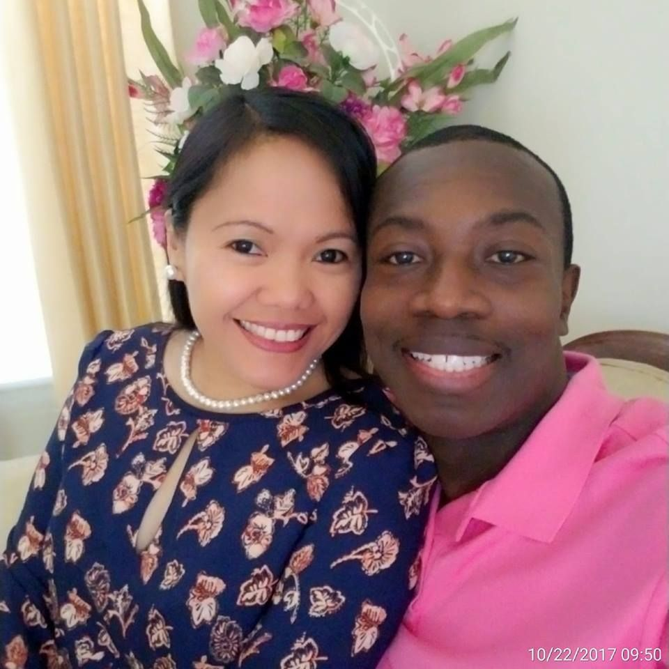 Christian dating for free scammer