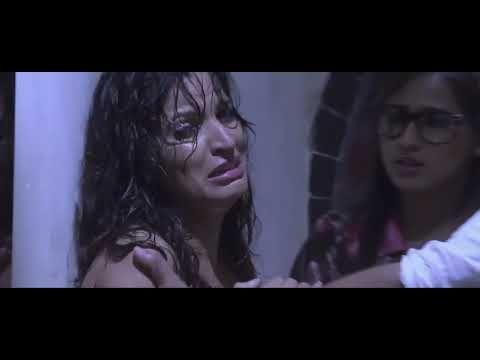 Adventure Of Haunted House Full Hot Bollywood Movie Youtube Hot Bollywood Movies Youtube Bollywood Movie