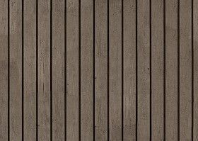 Textures Texture seamless | Vertical siding wood texture seamless 08972 | Textures - ARCHITECTURE - WOOD PLANKS - Siding wood | Sketchuptexture #woodtextureseamless Textures Texture seamless | Vertical siding wood texture seamless 08972 | Textures - ARCHITECTURE - WOOD PLANKS - Siding wood | Sketchuptexture #woodtextureseamless Textures Texture seamless | Vertical siding wood texture seamless 08972 | Textures - ARCHITECTURE - WOOD PLANKS - Siding wood | Sketchuptexture #woodtextureseamless Textu #woodtextureseamless