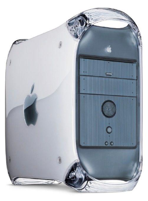 buy apple power mac g4