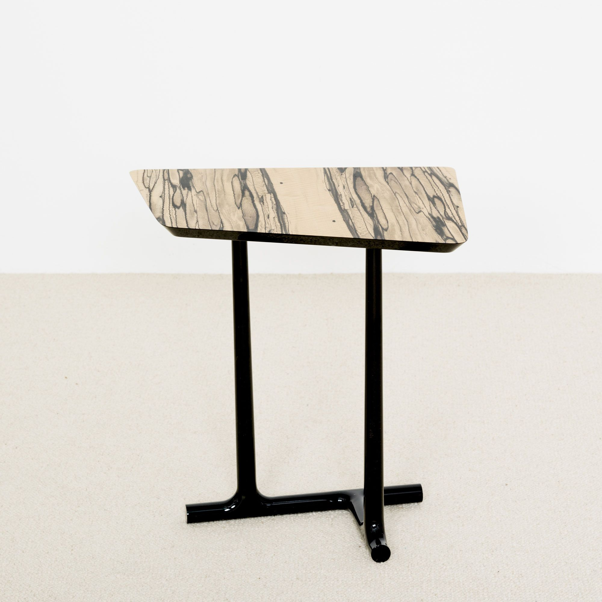 Yte Table Appoint Christophe Delcourt Furniture