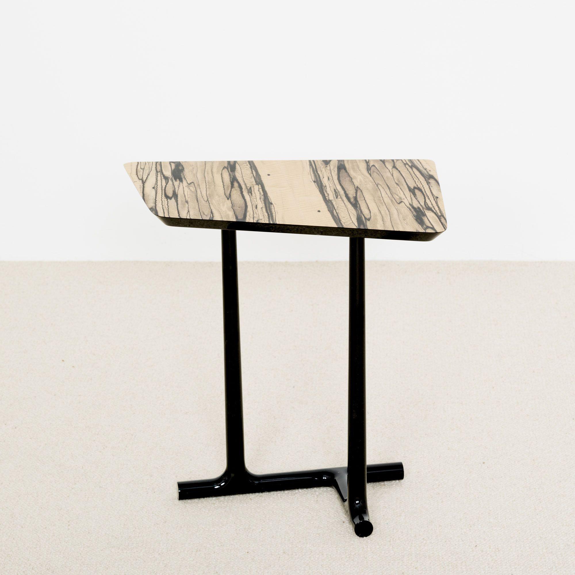 ff550d6c4b1b577274c00e12c5b8865c Luxe De Table Basse En Cuir Schème