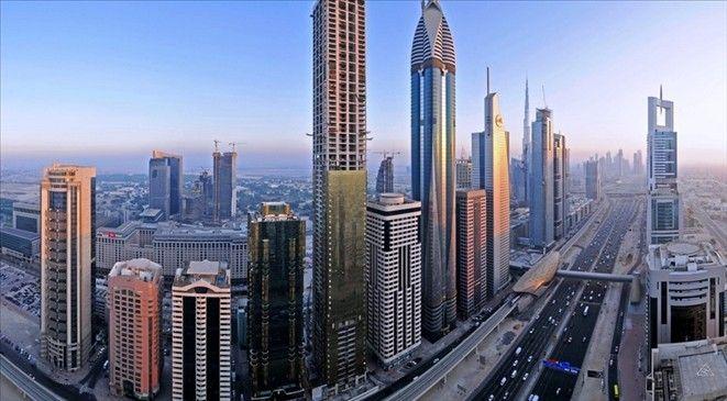 cool السعودية والكويت الأكثر احتكارًا للعقارات في الخليج