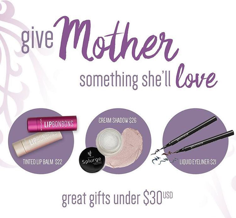 Mothers day is may 8 get your mom the perfect gift