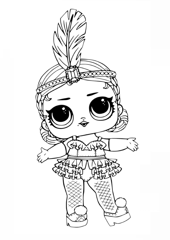 Showbaby Malvorlage Einhorn Malvorlage Prinzessin Ausmalbilder