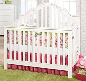 Crib Kid S Stuff Superstore Chelsea Collection Cribs Baby