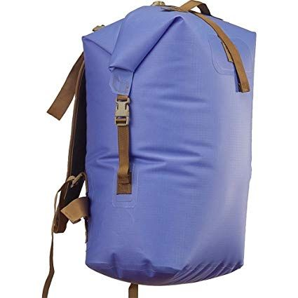 c8e948d2cd Watershed Westwater Backpack Review