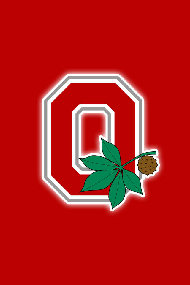 Free Ohio State Buckeyes IPhone Wallpapers Install In Seconds 21