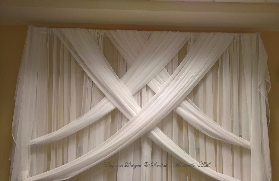 Pin On Pipe And Drape Backdrops