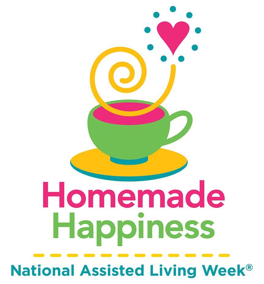 Happy National Assisted Living Week! September