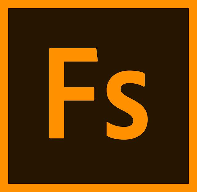 Download Logo Icon Adobe Fs Svg Eps Png Psd Ai Vector Color Free Logo Adobe Svg Eps Png Psd Ai Vector Color Free Art Vectors Logo Icons Logos Icon