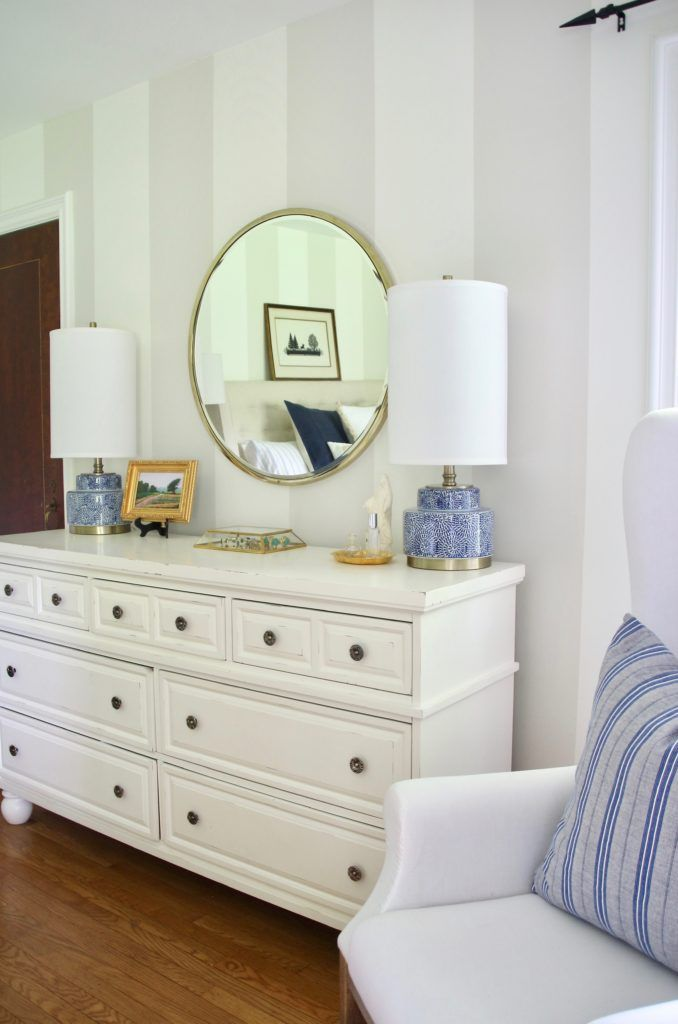 beautiful relaxing furniture. 5 easy tips to creating a beautiful relaxing master bedroom retreat  Updating your suite