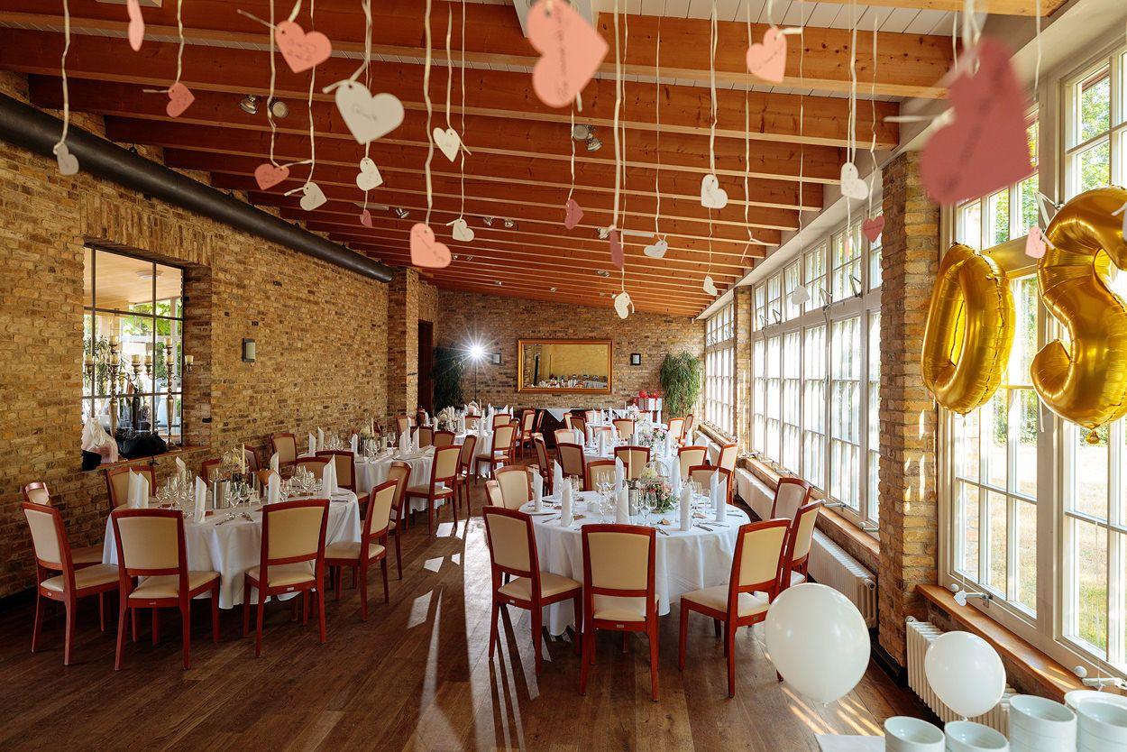 Hochzeitsfotos Von Reinhardt Sommer Heiraten In Potsdam Kavalierhaus Caputh Fotograf Hochzeit Hochzeitsfotos Hochzeit