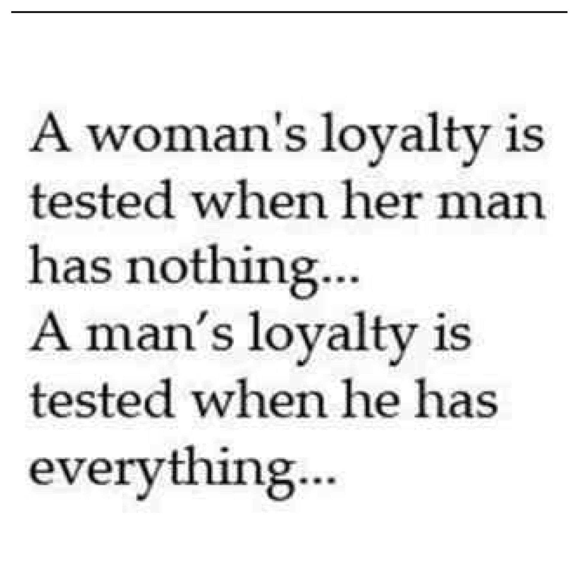Designs quotes about loyalty quotes about loyalty quotes about loyalty -  3 Men Humorloyalty Quotestrue