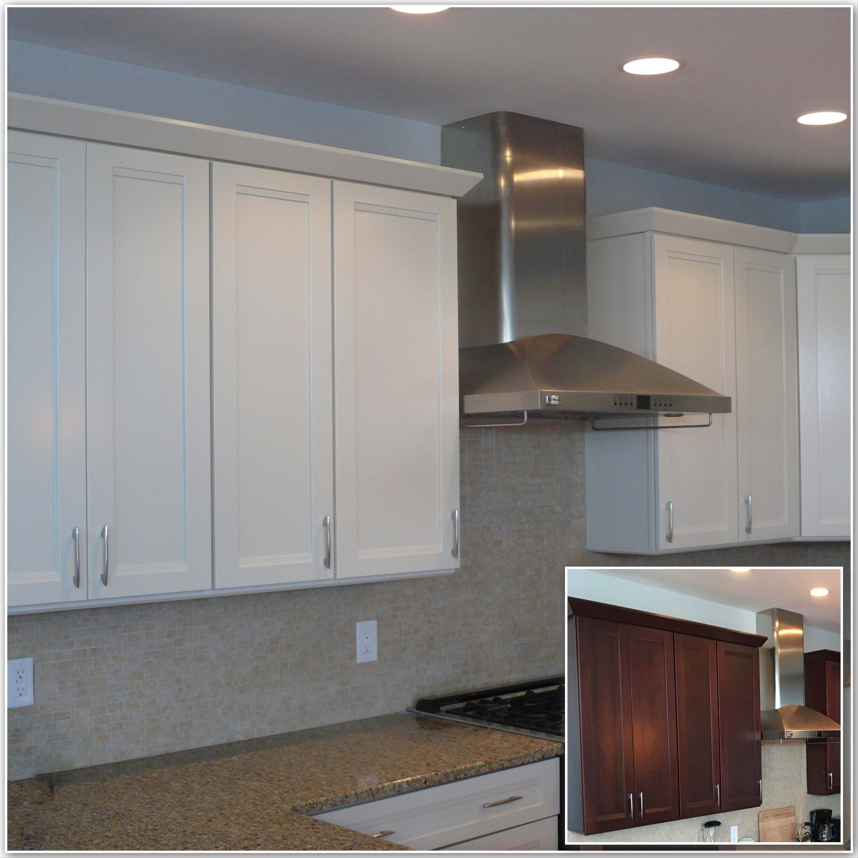 Home | Refinishing cabinets, Quality cabinets, Kitchen ...