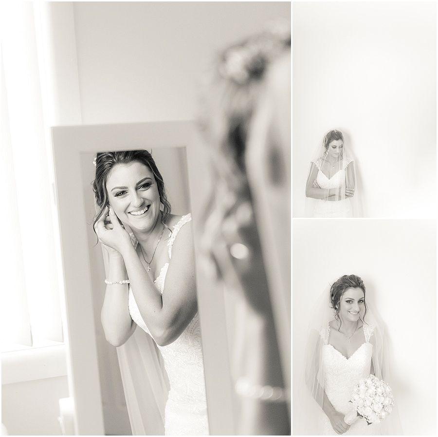 Tobruk Sheep Station Wedding Photos | Chantelle and Josh - Morris Images