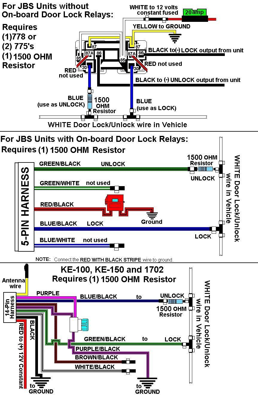 Best Of Pontiac G6 Radio Wiring Diagram In 2020