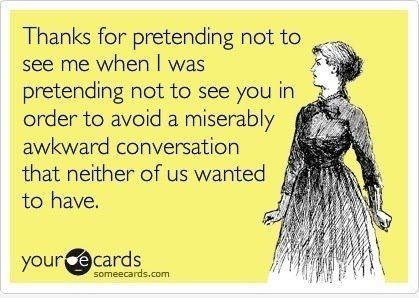 Yes, Thankyou. lol Ecard.