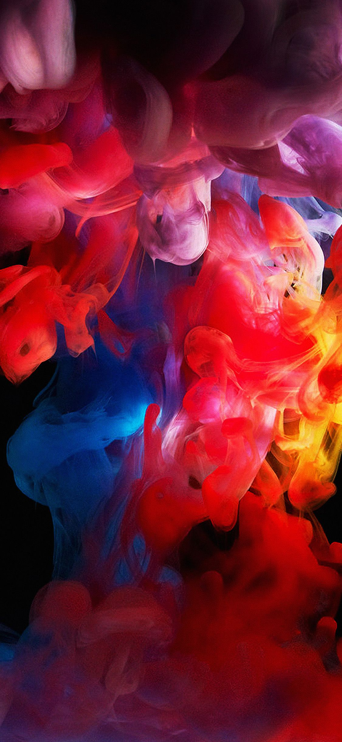 Https All Images Net Iphone Wallpaper Abstract Hd 4k 251 Iphone Wallpaper Abstract Hd 4k 251 Check More At Https Smoke Wallpaper Abstract Stock Wallpaper