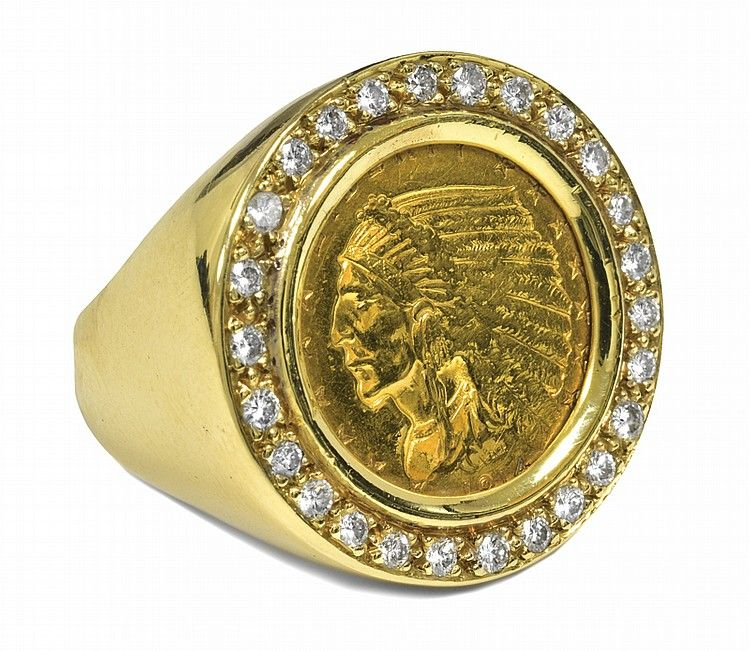 Elvis Presley S Jewels And Watches Up For Auction Gold Rings For Sale Elvis Presley Fabulous Rings