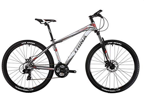 Trinx C500 Mountain Bike 275 16 24speed You Can Get Additional