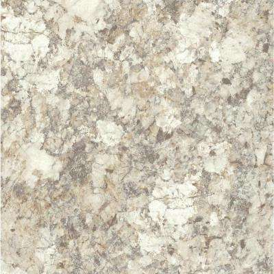8 In X 10 In Laminate Countertop Sample In Spring Carnival With Quarry Kitchen Countertops Laminate Wilsonart Laminate Kitchen