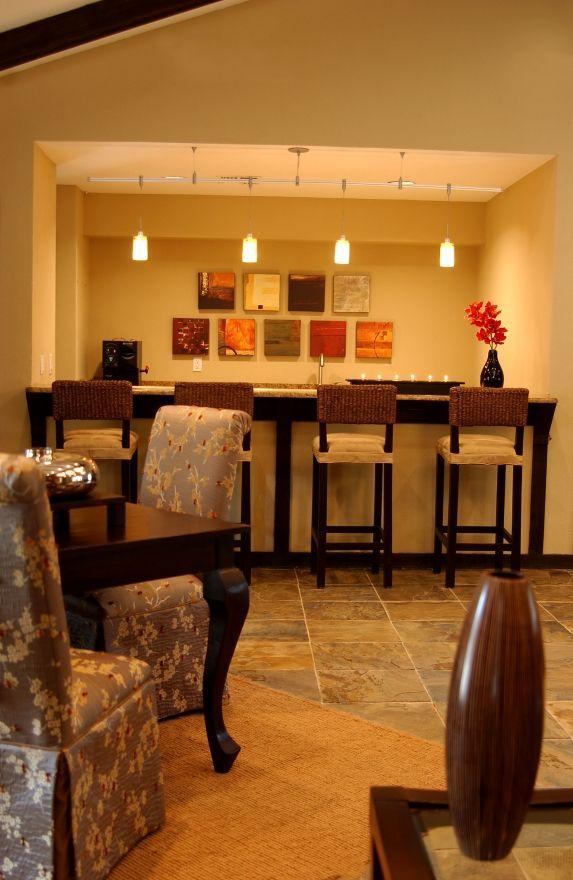 Interior Design Miami Florida