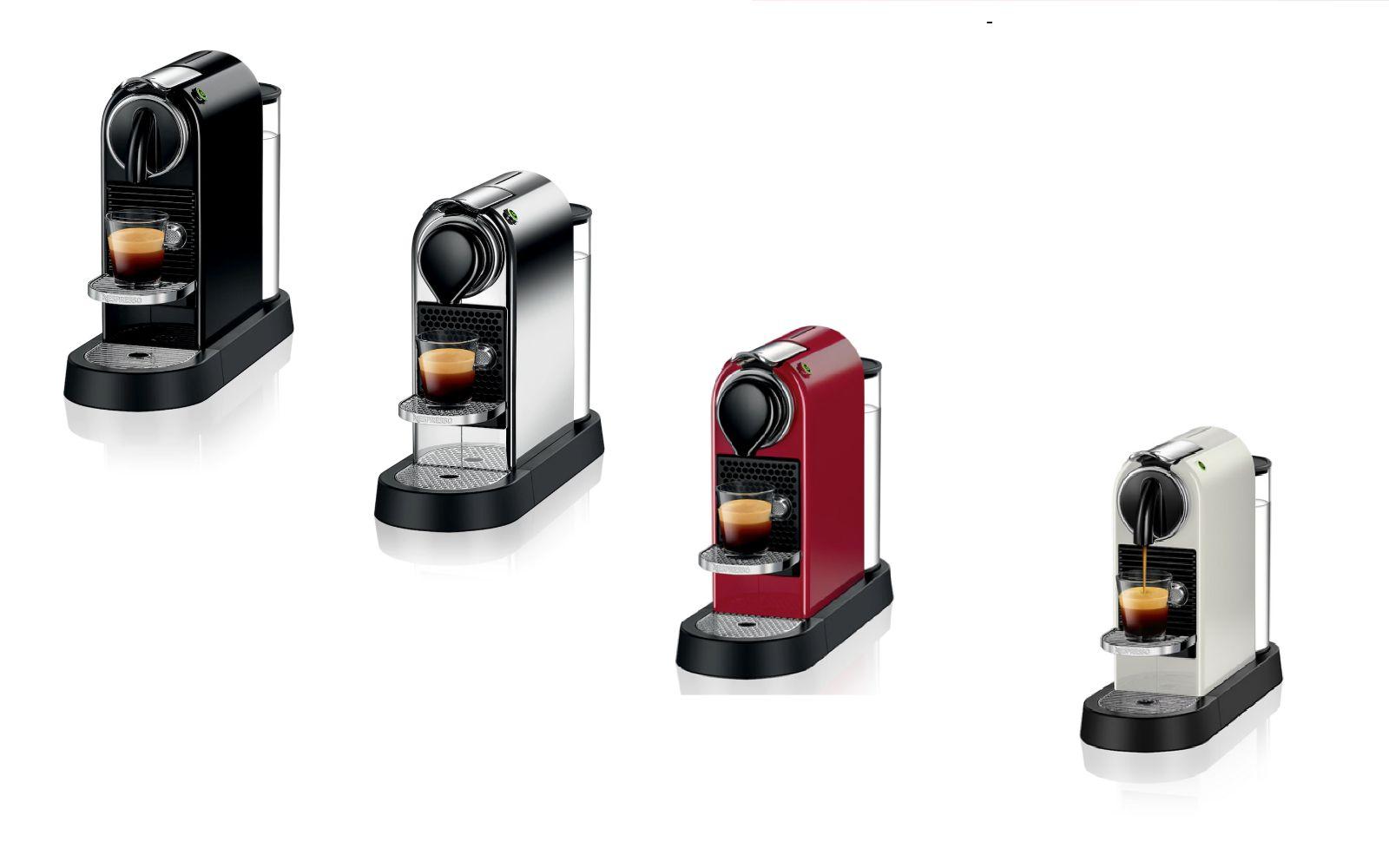 Espresso and Cappuccino Machines 38252: Brand New Original ...