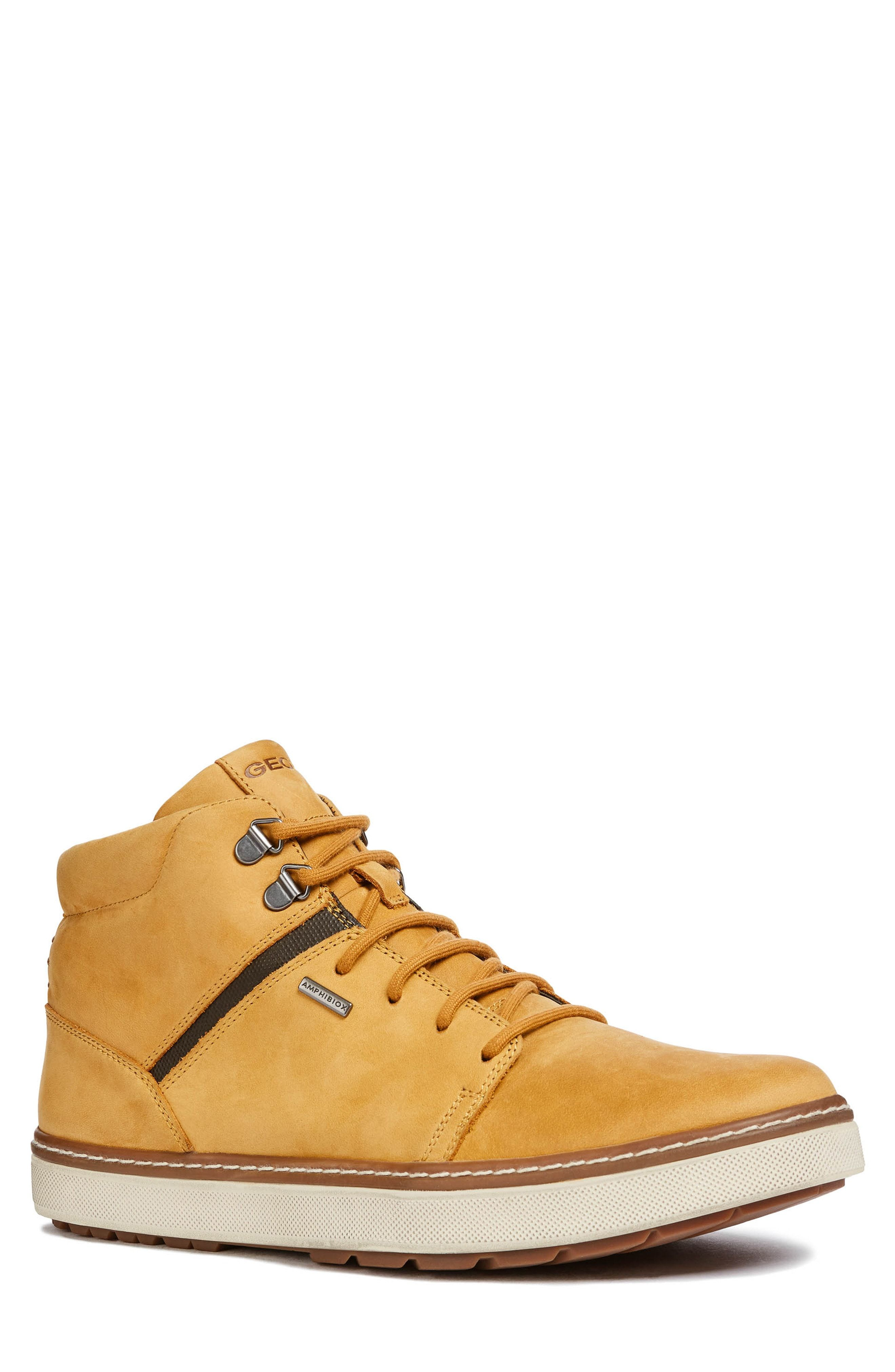 Betsy Trotwood No puedo leer ni escribir túnel  GEOX MATTIAS AMPHIBIOX WATERPROOF BOOT. #geox #shoes | Waterproof boots,  Boots, Geox