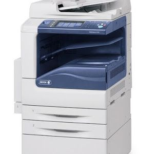 Xerox Workcentre 5335 Drivers Printer Download Multifunction