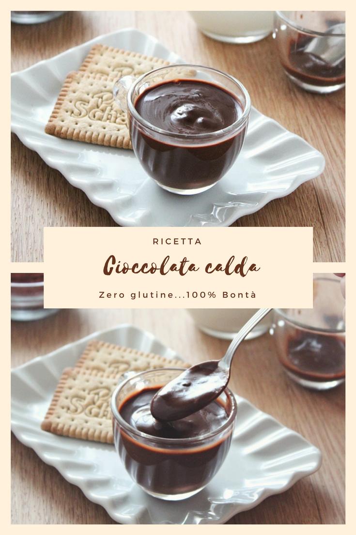 ff56189bb660a2146ea1733f604716ed - Ricette Cioccolata
