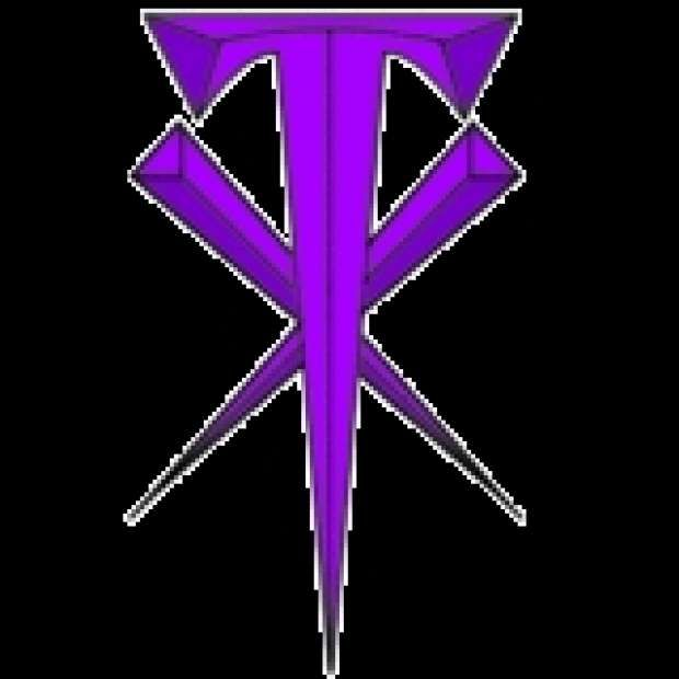 undertaker ministry of darkness symbol the undertaker symbol rh pinterest ch undertaker logo tattoo undertaker logo wallpaper