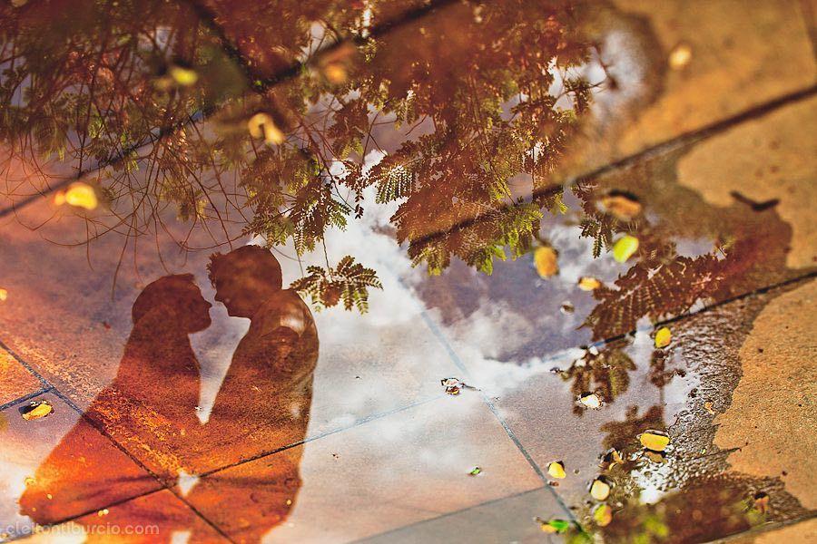 Ótimas dicas e belas inspirações para o ensaio pré-casamento no BLOG! {link no perfil} .  Snapchat: carolinamanna  BLOG: www.assessoriaprecasamento.com  Foto: @cleitontiburcio #ensaioprewedding #ensaioprecasamento #esession #ensaiodosnoivos #casamento  #weddingideas #weddingblog #bride #bridal #noiva #noivo #groom #bridetobe #apc #assessoriaprecasamento #blogdenoivas #apaixonadaporcasamento by assessoriaprecasamento