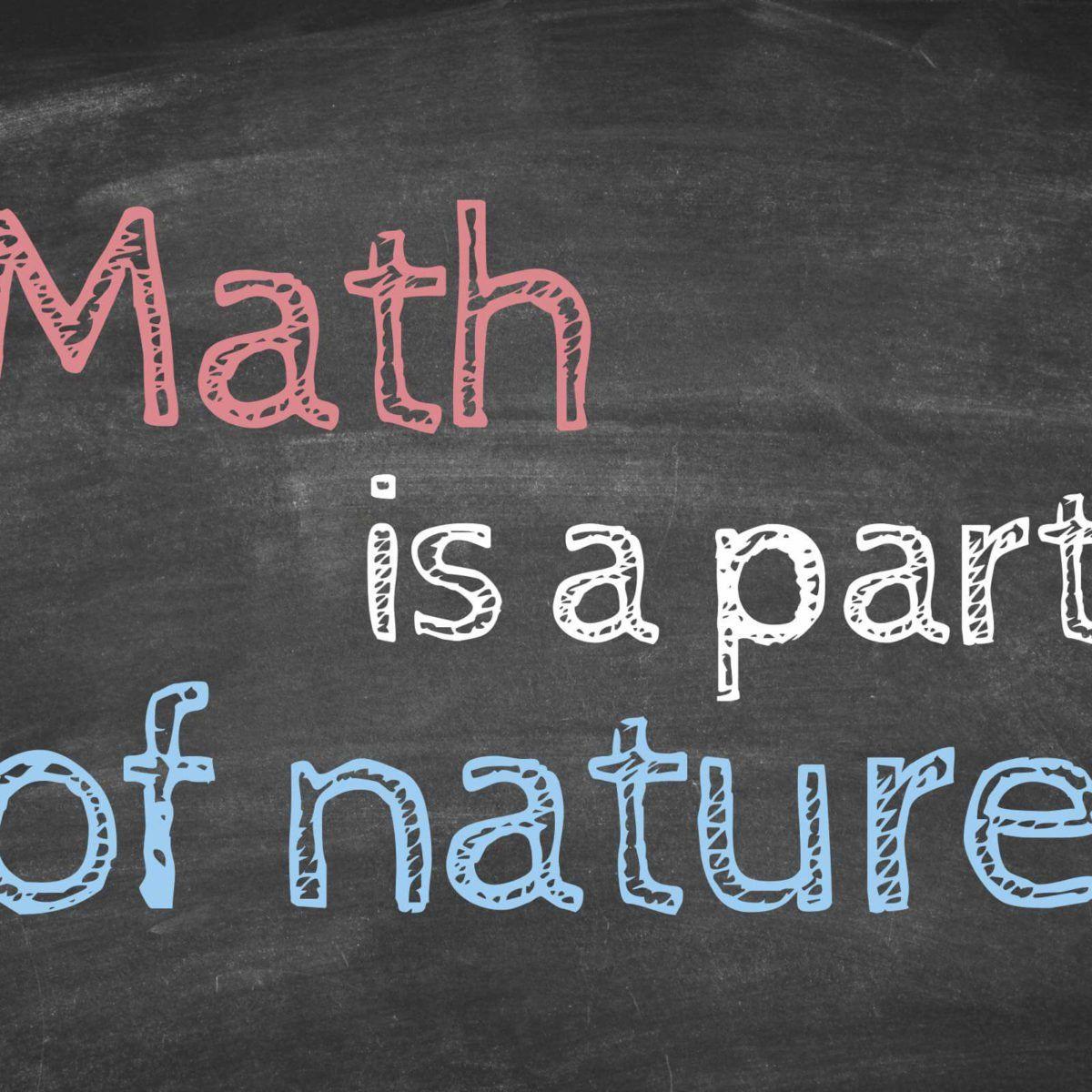 math jokes to get every nerd through pi day | teacher! teacher