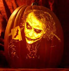 pumpkin template hard  hard pumpkin carving patterns - Google Search | Awesome ...