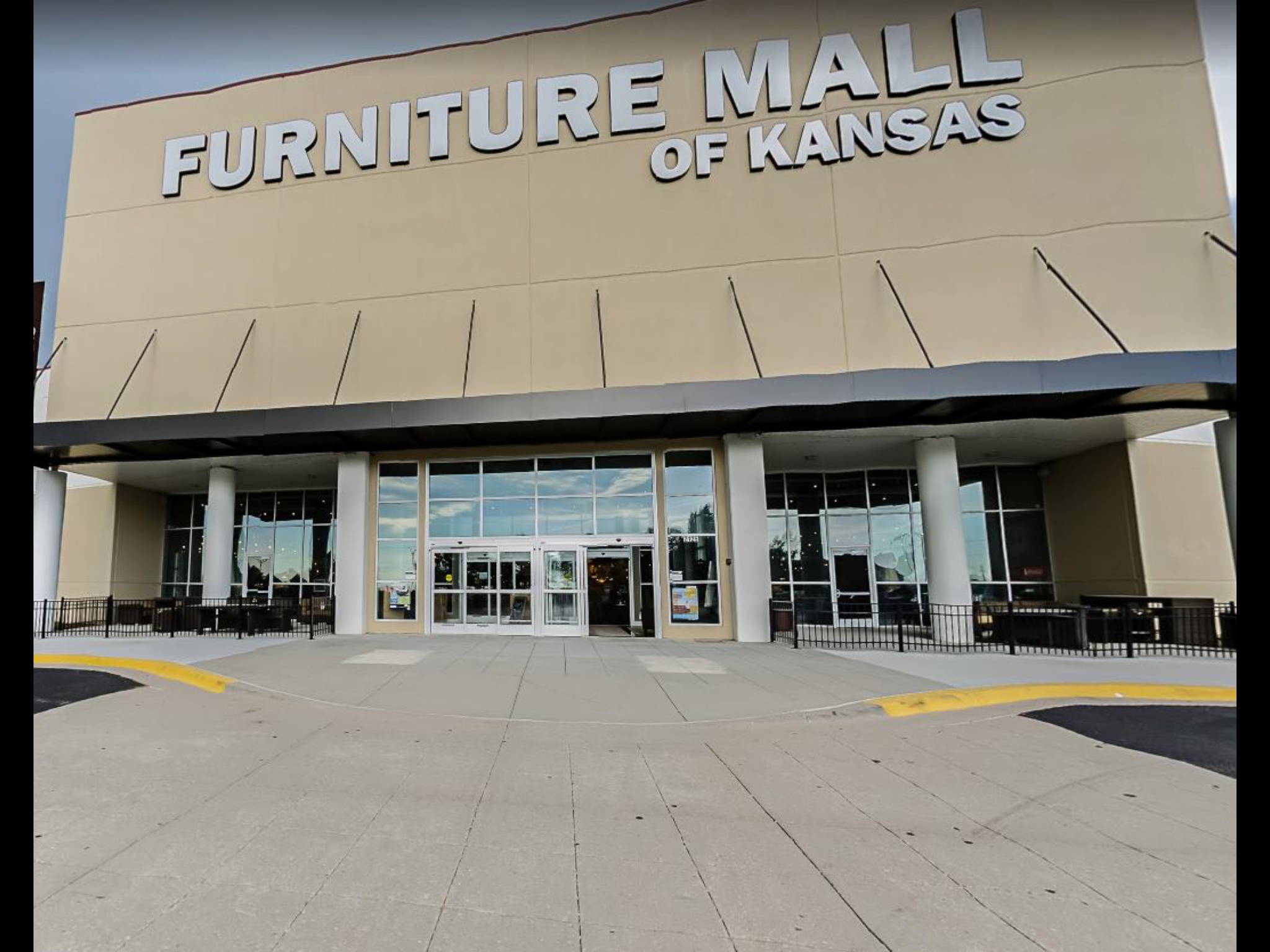 Furniture Mall Of Kansas Olathe Ks Furniture Mall Of Kansas