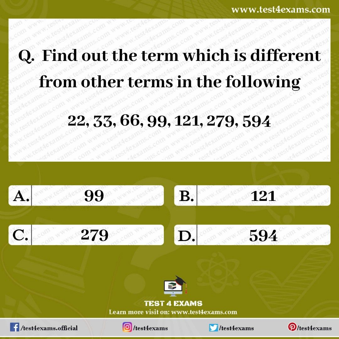Puzzle Brain Teaser Riddle With Images Brain Teasers Riddles