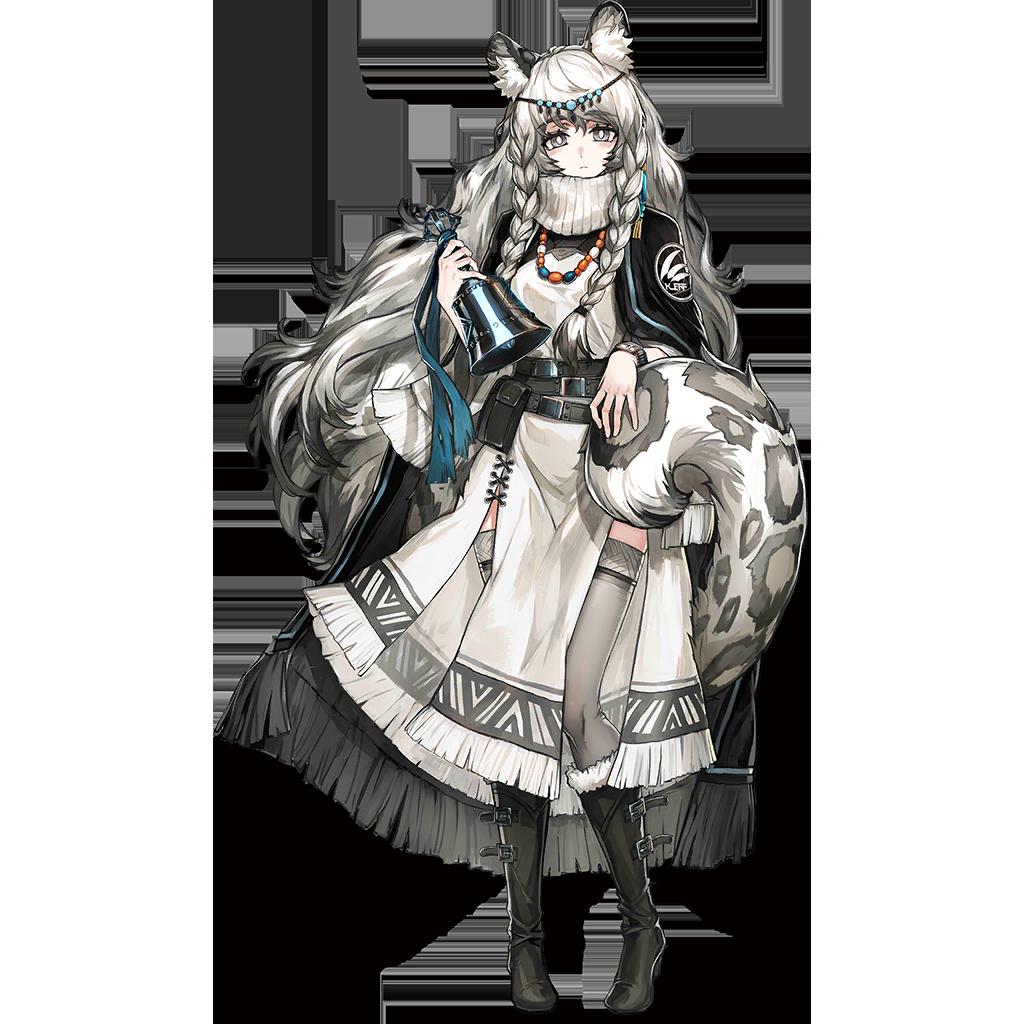Pinterest Character art, Cute anime pics, Cute characters