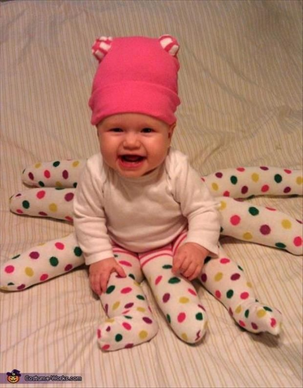 Funny Kids Halloween Costumes.Funny Kid Halloween Costumes I Need Another Baby Just So