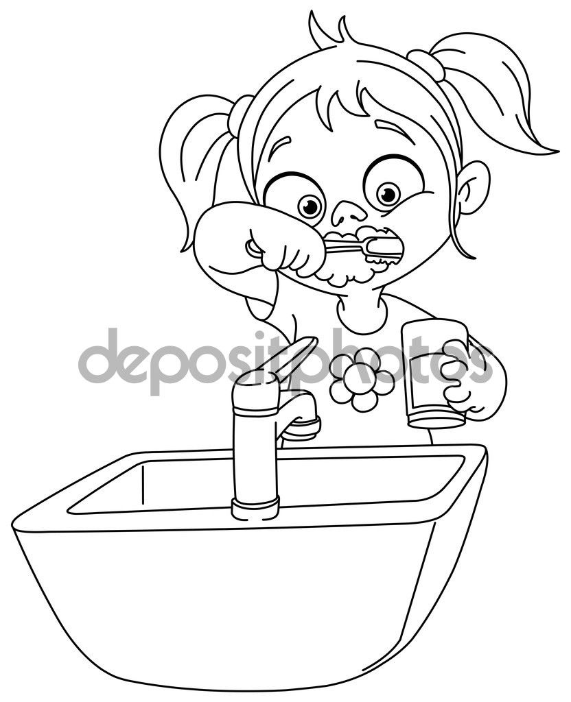 Coloring Pages Paw Patrol Coloring Pages Coloring Pages For Kids
