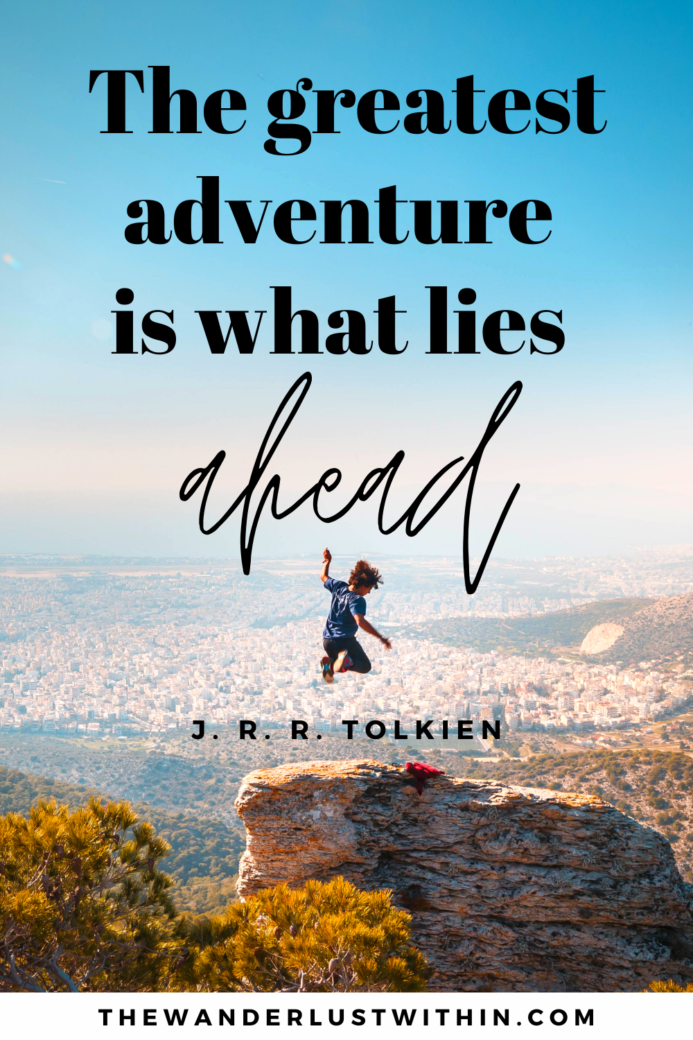 Pin on Travel Quotes and Inspiration