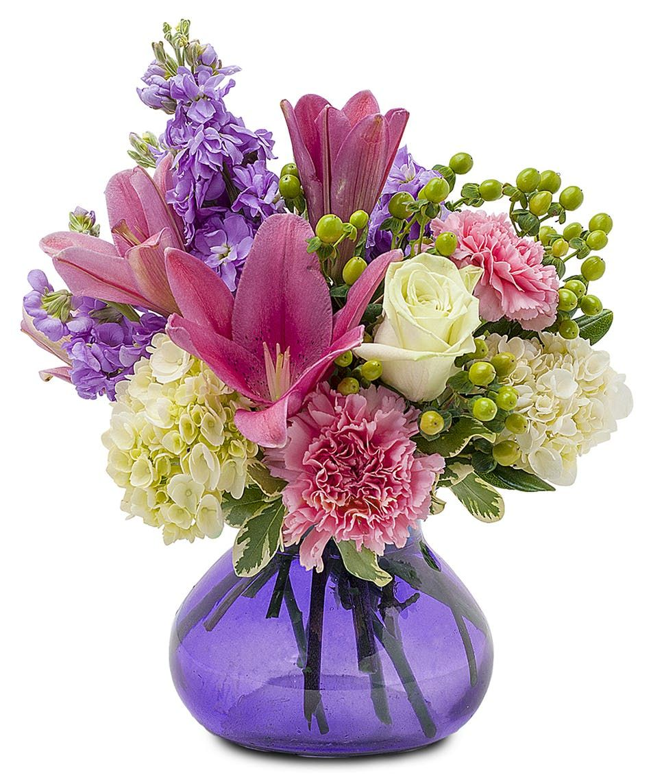 local flower delivery knoxville tn