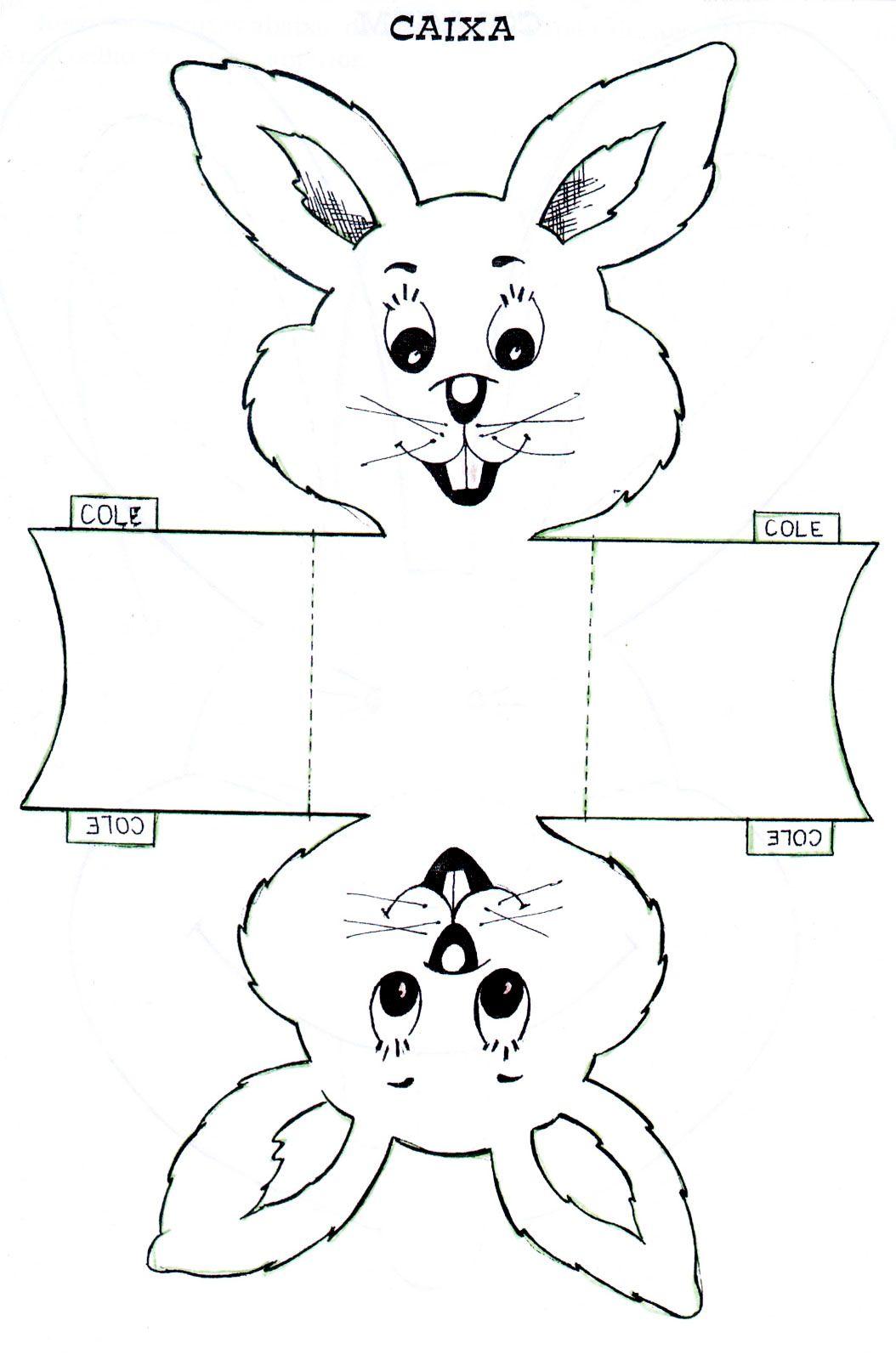 desenhos-coelhinhos-pascoa-imprimir-colorir-atividades-escolares-1 ...