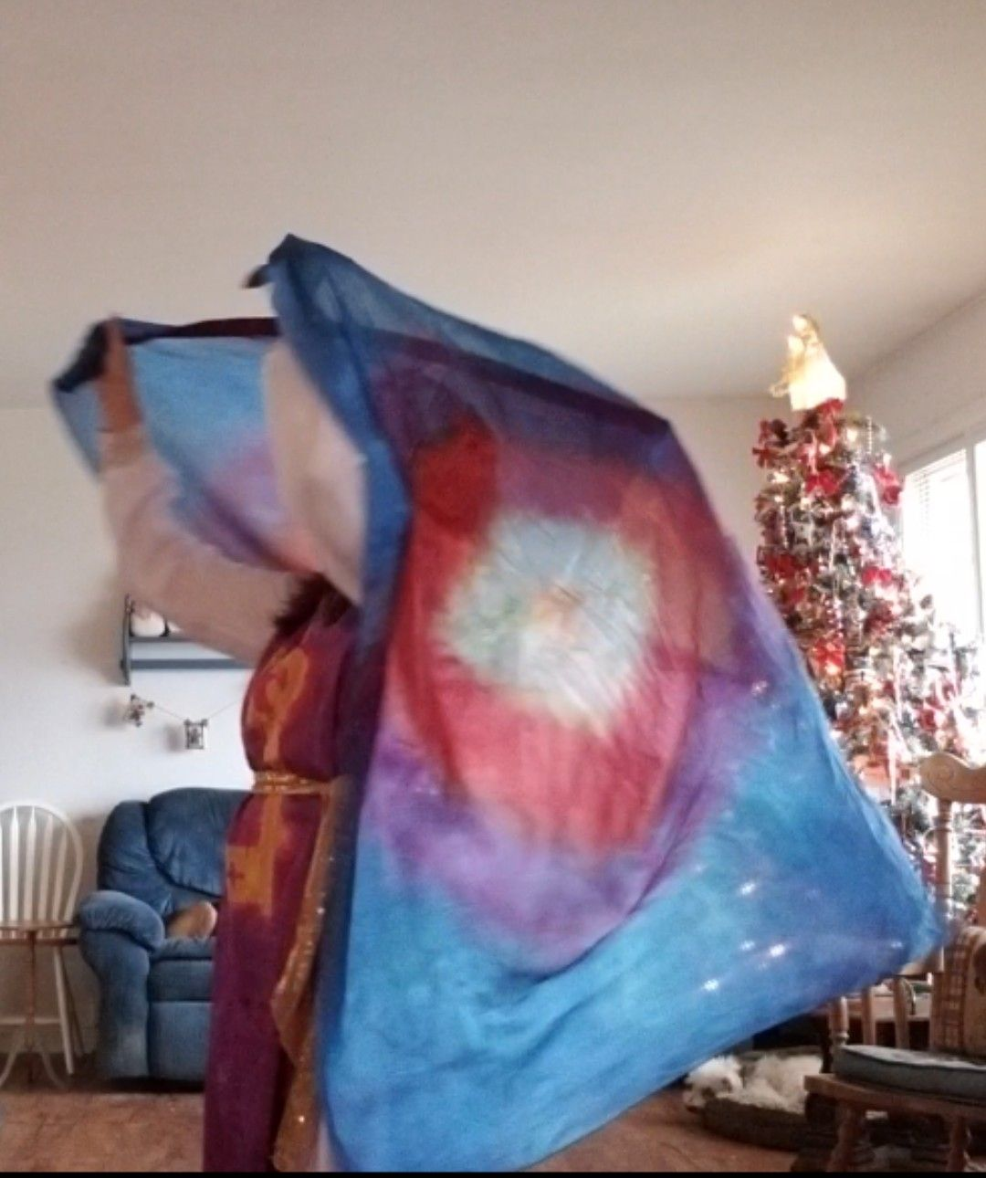 Eye Of The Storm Hurricane Flags By Melanie At Expressive Worship Hurricane Flag Worship Eye Of The Storm