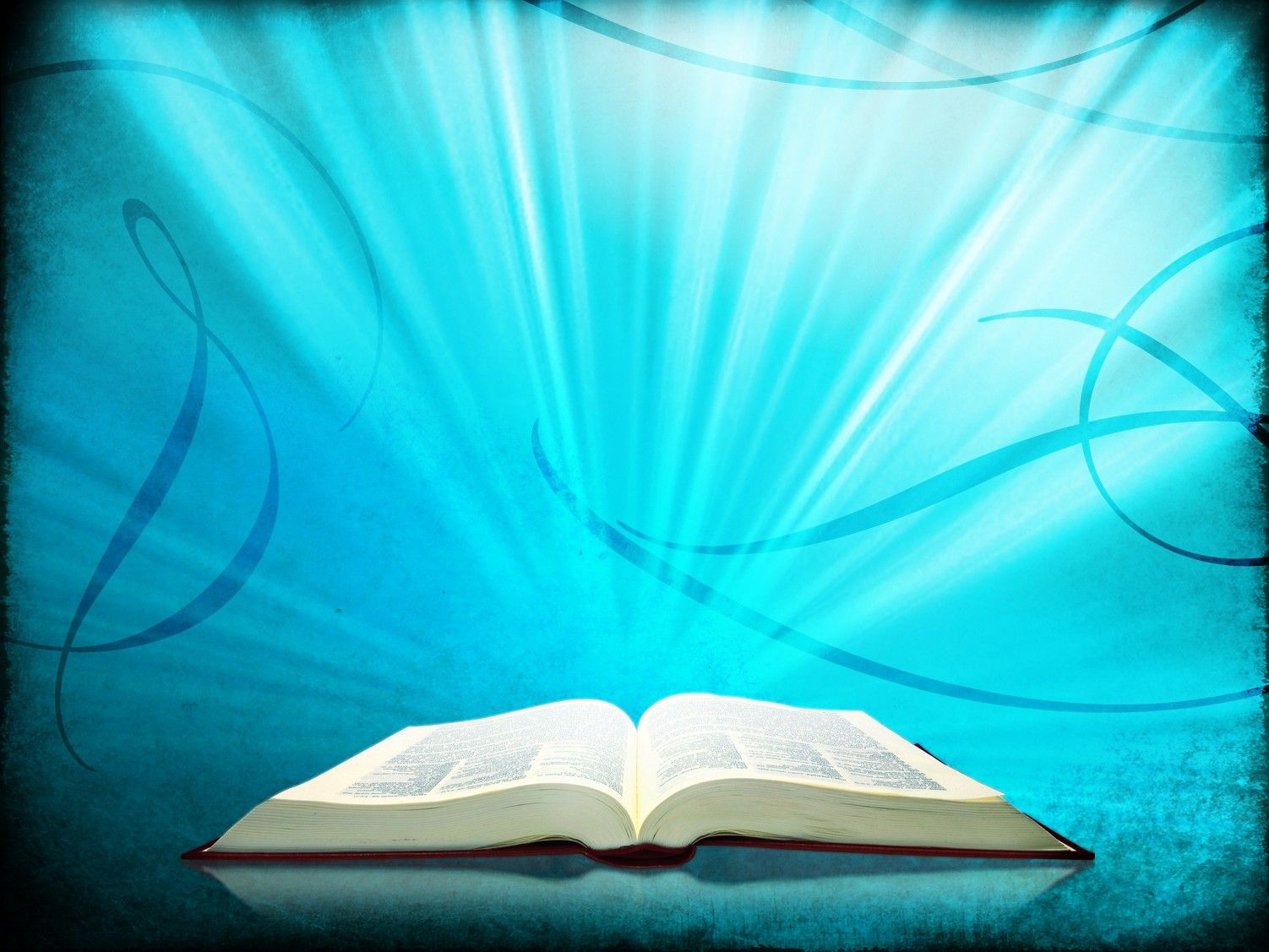 Christian Powerpoint Backgrounds Worship Powerpoint Bible