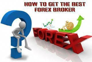 Trade with a companys capital in forex