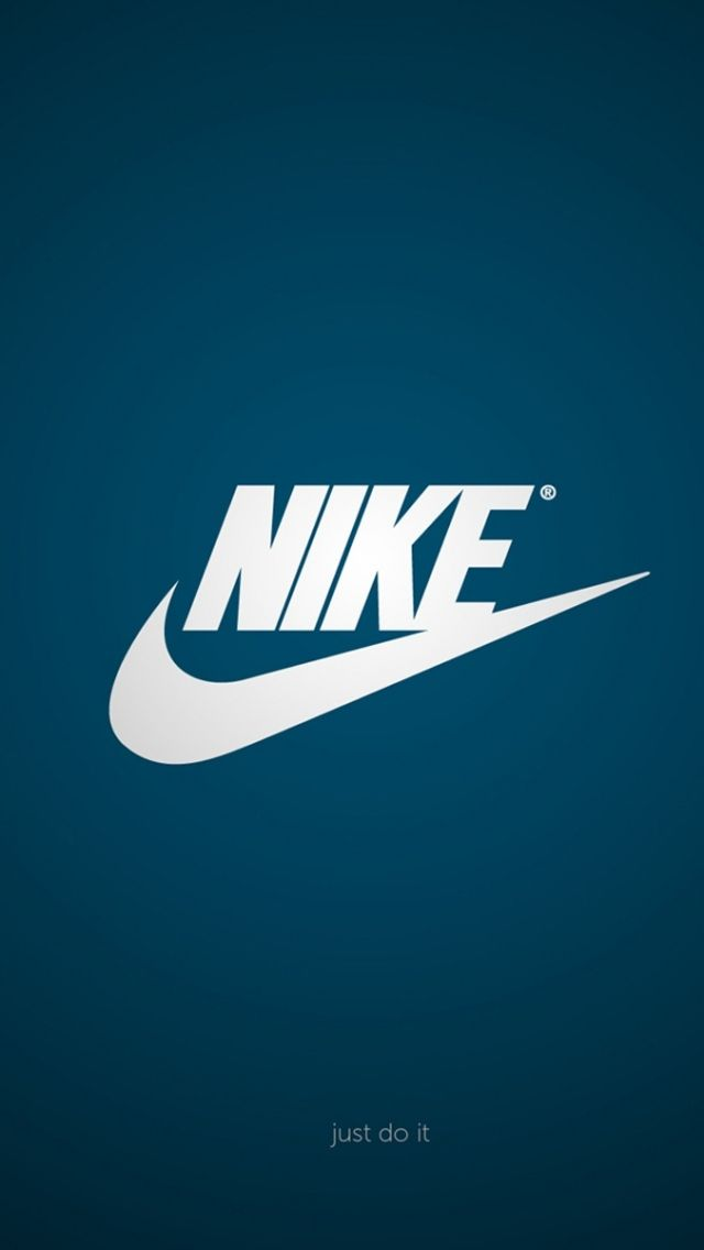 Nike Wallpapers For IPhone 5s HD
