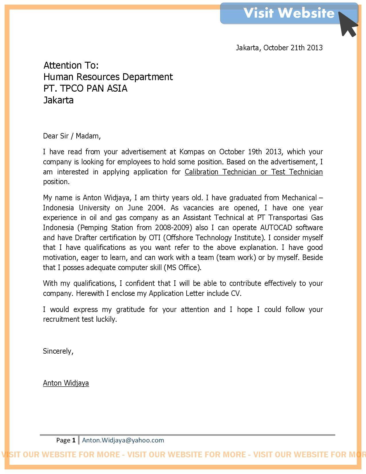 mit sloan mba cover letter sample in 2020 Job