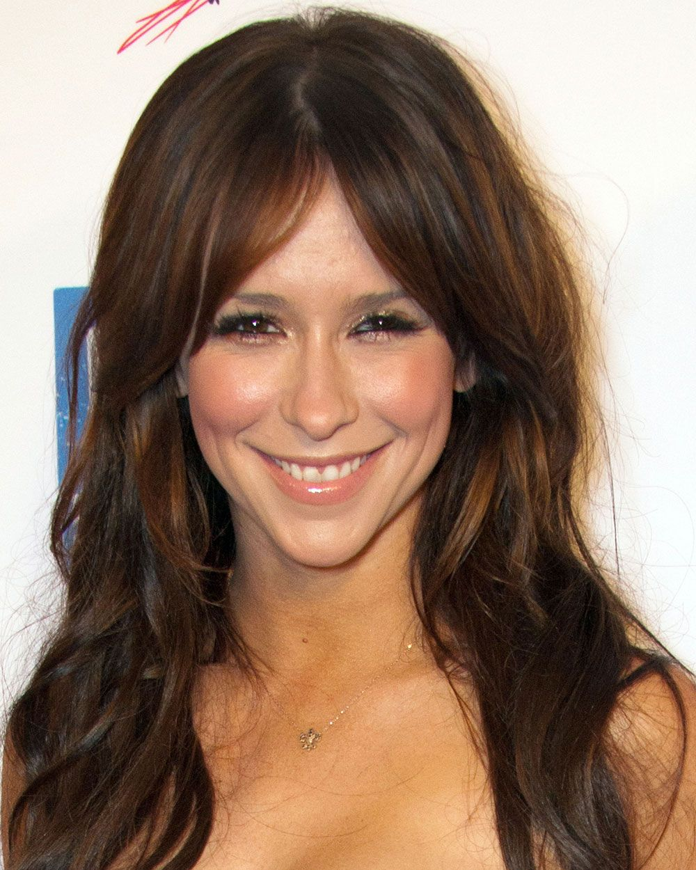Jennifer Love Hewitt Hairstyles Google Search Hairstyles